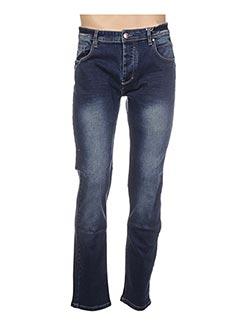 Produit-Jeans-Homme-RMS26