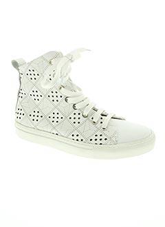 Produit-Chaussures-Femme-FELMINI