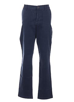 Produit-Pantalons-Homme-BLUE SIDE