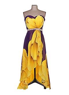 Produit-Robes-Femme-FASHION NEW YORK