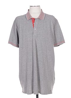 Produit-T-shirts-Homme-ESPRIT