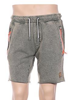 Produit-Shorts / Bermudas-Homme-WATTS