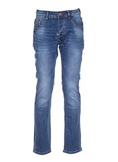 Produit-Jeans-Homme-TFBOYS