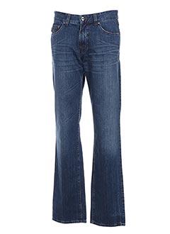 Produit-Jeans-Homme-DIGEL