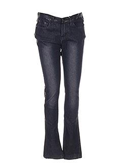 Produit-Jeans-Fille-VITAMINE