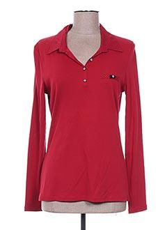 Produit-T-shirts-Femme-KALISSON