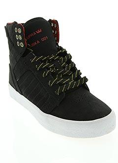 Produit-Chaussures-Garçon-SUPRA
