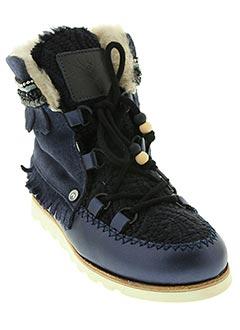 Produit-Chaussures-Fille-DOLFIE