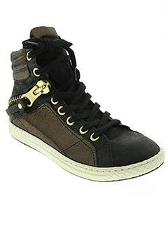 Produit-Chaussures-Enfant-PHILIPPE MORVAN