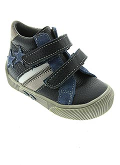 Produit-Chaussures-Garçon-BOPY
