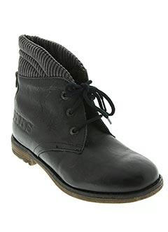 Produit-Chaussures-Enfant-IKKS