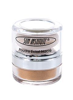 Produit-Beauté-Femme-SUN INSTITUTE