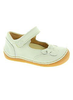 Produit-Chaussures-Fille-FRODDO