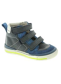 Produit-Chaussures-Garçon-FRODDO