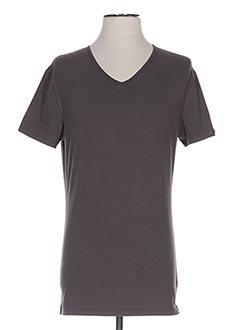 Produit-T-shirts-Homme-SLOGGI