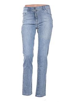 Produit-Jeans-Femme-PAUL BRIAL