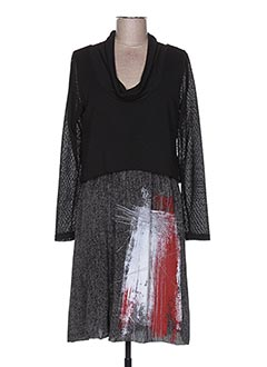 Produit-Robes-Femme-FRANCK ANNA