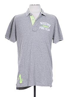 Produit-T-shirts-Homme-MZGZ