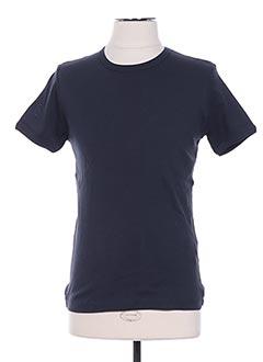 Produit-T-shirts-Homme-CROSSBY