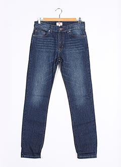 Produit-Jeans-Garçon-AMERICAN OUTFITTERS