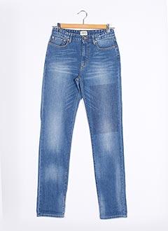 Produit-Jeans-Fille-BELLEROSE