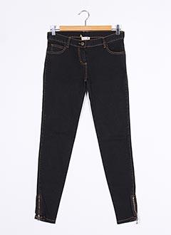 Produit-Jeans-Femme-SOEUR