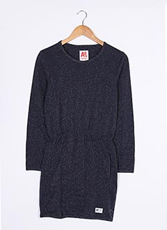 Produit-Robes-Fille-AMERICAN OUTFITTERS