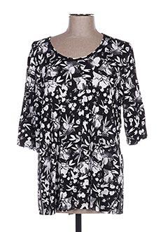 Produit-T-shirts-Femme-NO SECRET