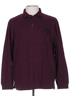 Produit-T-shirts-Homme-TERRITOIRE D'HOMME