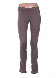 Produit-Pantalons-Femme-PIECES