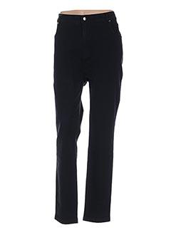Produit-Jeans-Femme-MARBLE