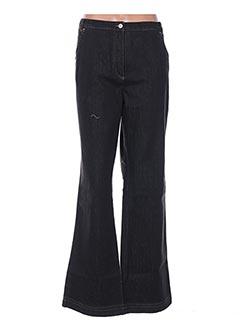 Produit-Jeans-Femme-GINA B HEIDEMANN
