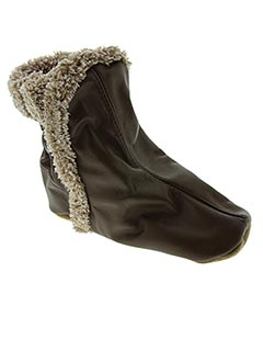 Produit-Chaussures-Garçon-ROBEEZ