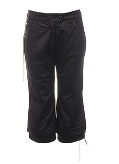Produit-Shorts / Bermudas-Femme-SHAÏ