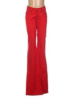 Produit-Pantalons-Femme-APPLE BOTTOMS