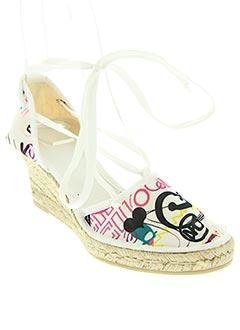 Produit-Chaussures-Femme-GELL 7