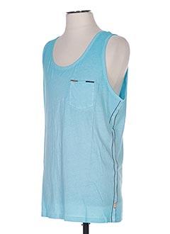 Produit-T-shirts-Homme-MZ72 BRAND