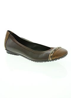 Produit-Chaussures-Femme-MÊME ENCORE