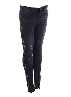 Produit-Jeans-Fille-KIDS STAR PARIS