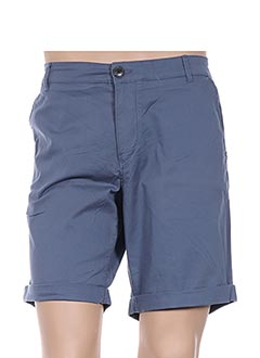 Produit-Shorts / Bermudas-Homme-SELECTED
