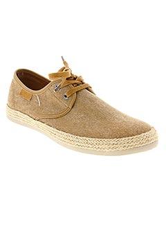 Produit-Chaussures-Homme-MTNG