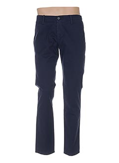 Produit-Pantalons-Homme-BENETTON