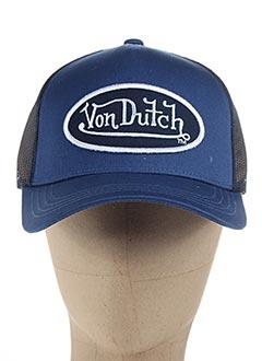 Produit-Accessoires-Homme-VON DUTCH