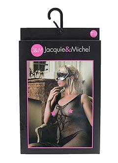 Produit-Lingerie-Femme-JACQUIE & MICHEL