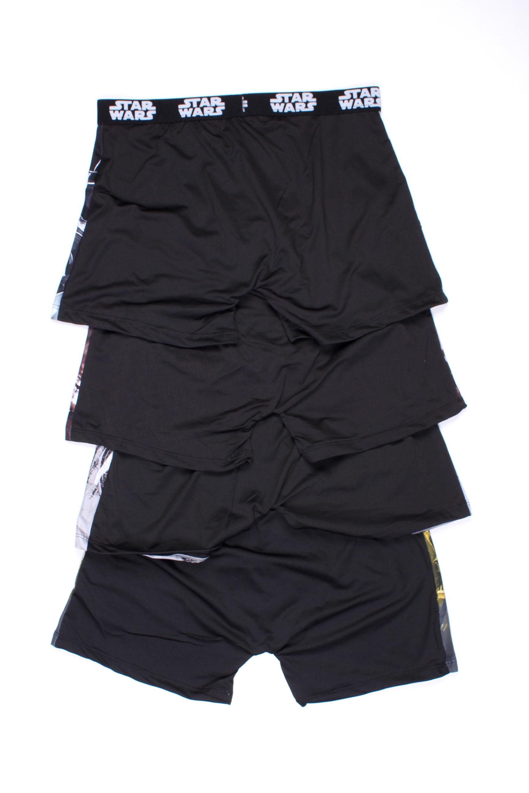Freegun Shortys Boxers Homme De Couleur Noir En Soldes Pas Cher 1386598-noir00
