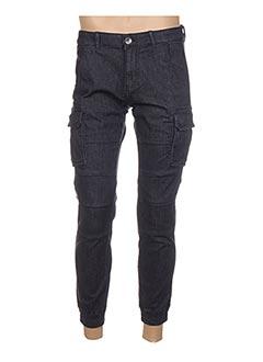 Produit-Pantalons-Fille-GAS