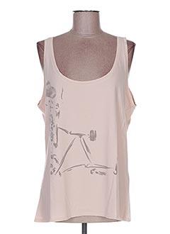 Produit-T-shirts-Femme-SWILDENS