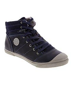 Produit-Chaussures-Femme-SK8