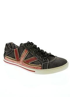 Produit-Chaussures-Unisexe-KDOPA
