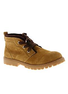 Produit-Chaussures-Garçon-CHEIW